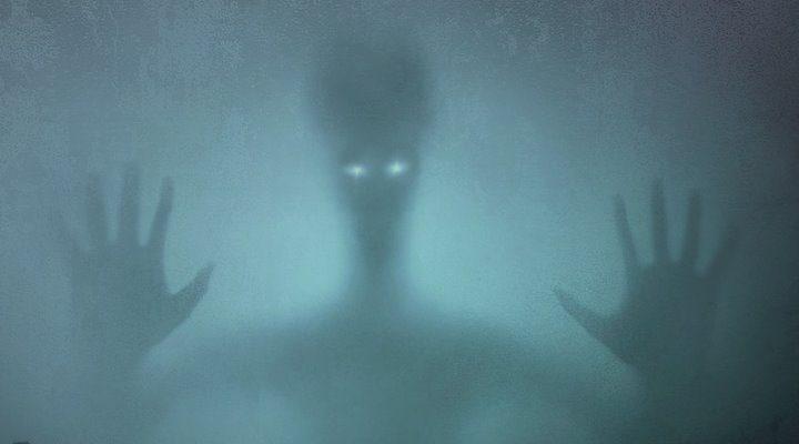 ARTIKEL: Paranormales im 19. Jahrhundert: das Spukhaus von Dublin