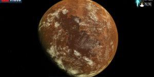 VIDEO: Außerirdisches Leben bei unserem Nachbarn Alpha Centauri immer wahrscheinlicher