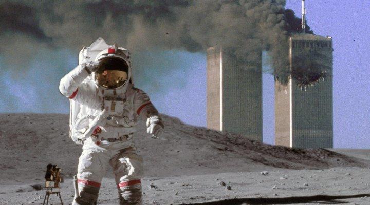 """""""Verschwörungstheorie sind fantastisch oder dramatisch"""": Radio-Interview mit dem Skeptiker Holm Gero Hümmler"""