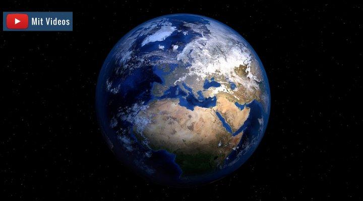 Experten planen Grundregeln: Wie soll die Menschheit auf den ersten Kontakt mit Außerirdischen vorbereitet werden?