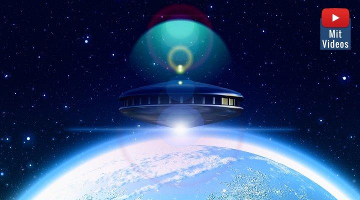 Logikfehler in Alienfilmen: 6 Fragen - und 6 Antworten (Bild: PixaBay/gemeinfrei)