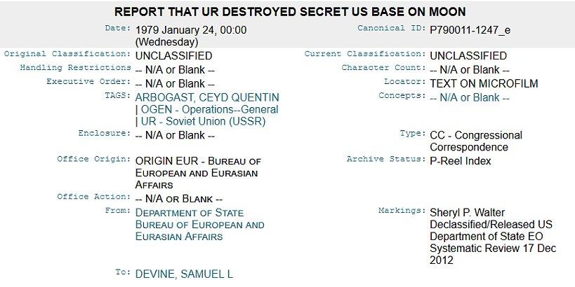 Das fragwürdige WikiLeaks-Dokument (Bild: WikiLeaks)