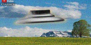 Grenzwissenschaft Classics, Folge #29: UFOs aus dem Baumarkt: Die UFOs und Alien-Kontakte von Billy Meier (Bilder: gemeinfrei/Fischinger-Online)