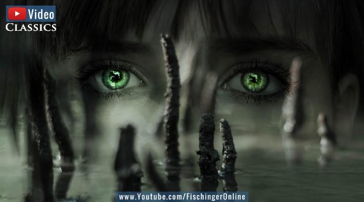 Grenzwissenschaft Classics Videos, Folge #35: Mysteries - Geister Phänomene UFOs Kraftorte (Bild: PixaBay/gemeinfrei / Bearbeitung: Fischinger-Online)