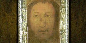 Das Jesus-Foto und was das ZDF seinen Zuschauern unterschlug! (Bild: Fischinger-Online)