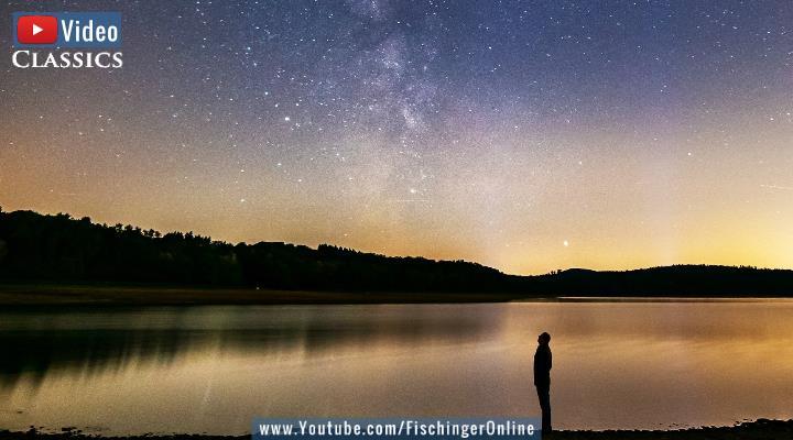 """VIDEO: Grenzwissenschaft Classics, Folge 43: Das Abenteuer """"Leben im All"""" und die Suche nach Aliens (Bild: PixaBay/gemeinfrei / Fischinger-Online"""