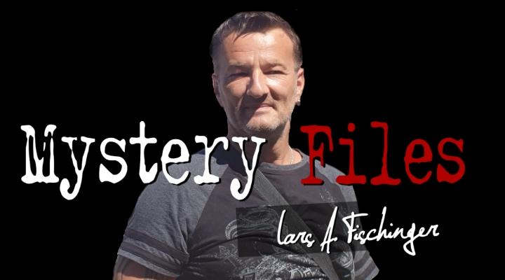 Mystery Files: News, mehr Grenzwissenschaft und Verbesserungen für Euch