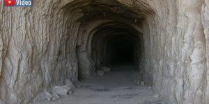 Rätsel der Inka: 100 Kilometer langer Geheimtunnel in Peru entdeckt? (Bild: PixaBay/gemeinfrei/ Symbolbild)
