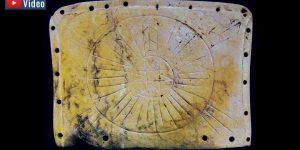 Rätselhafte Technologie in China vor 5800 Jahren - Fischinger-Online
