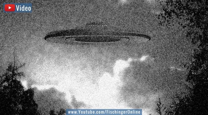 """Texas 1878: Die wahre Geburt der """"Fliegenden Unterassen"""" (Bild: gemeinfrei / Bearbeitung: Fischinger-Online)"""