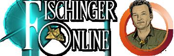 Alles aus Grenzwissenschaft, Mystery Files und mehr - von Lars A. Fischinger. Kostenlose Videos, News, Artikel und Berichte zu den Mysterien der Welt.