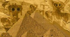 US-Archäologe widerlegt Ancient Aliens und Verschwörungstheorien um die Archäologie - hat er das?
