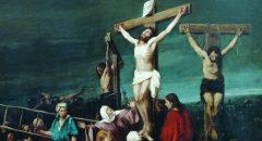 Archäologie: Das Leben und Wirken von Jesus Christus bleibt eine Sache des Glaubens