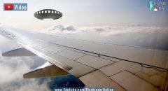 Peruanische Luftwaffe bestätigt (erneute) UFO-Sichtungen in der Nähe des Flughafens von Lima +++ YouTube-Video +++