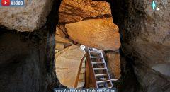 Die Steinzeit Lüge: Megalithen, Malta, Atlantis und versunkene Kulturen / Vortrag von Lars A. Fischinger 2019 +++ YouTube-Video +++