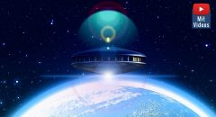 Alienfilme aus Hollywood und ihre Logikfehler: 6 Fragen - 6 Antworten (+ Videos)